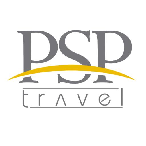 PSP Travel